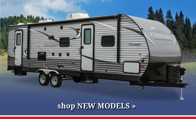 Evansville Rv Sales Indiana Kentucky Illinois Camper Sales