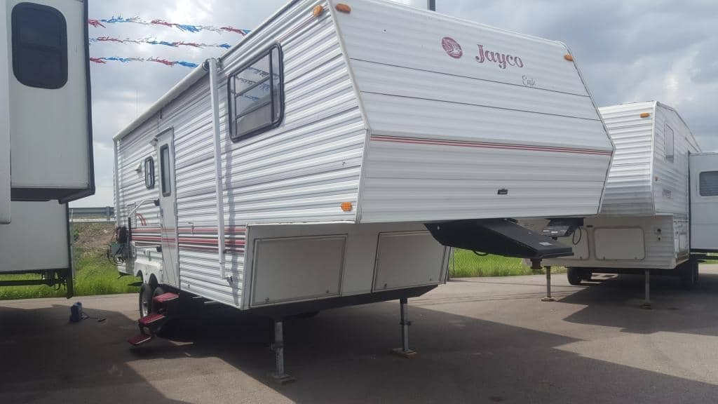 used rvs for sale kentucky illinois indiana camper sales. Black Bedroom Furniture Sets. Home Design Ideas