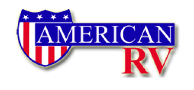 American RV Center Logo
