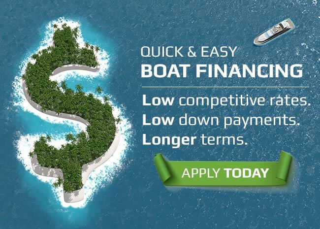 New Orleans Boat Financing