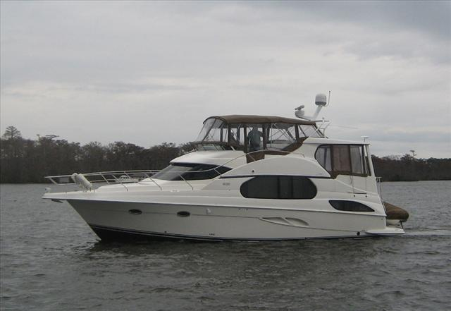 New Orleans Boat Dealer Boats For Sale Boat Repair New