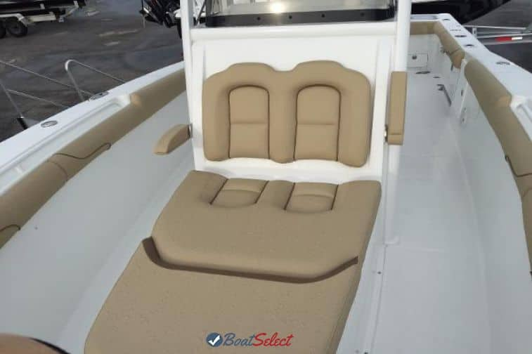 New  2017 29.9' Sea Hunt Gamefish Fish Boat