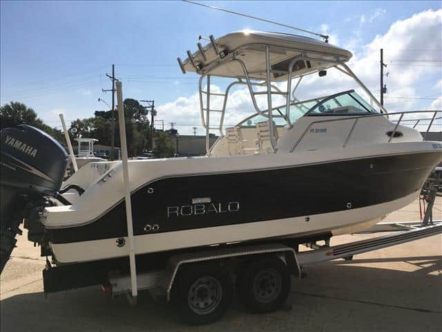new 2016 sea hunt bx 20 br