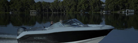 Bent Marine Louisiana Boat Service & Repair