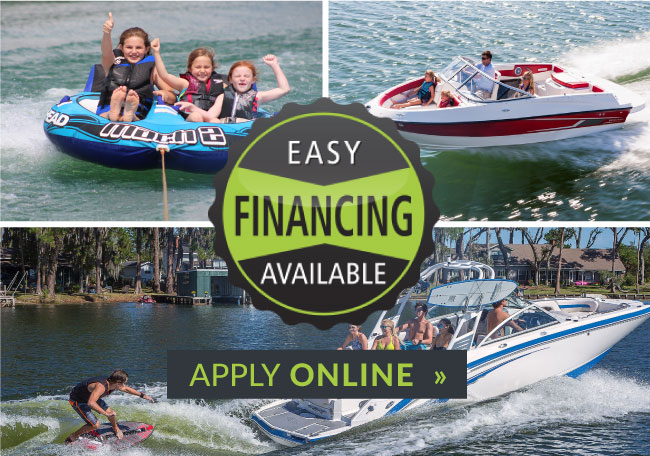 New Used Boats For Sale Kansas City Missouri Outboard