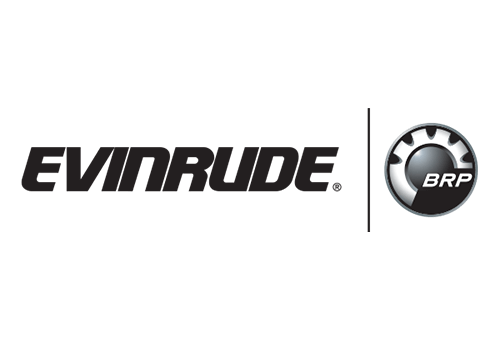 Evinrude Outboards, Bluesprings Marine