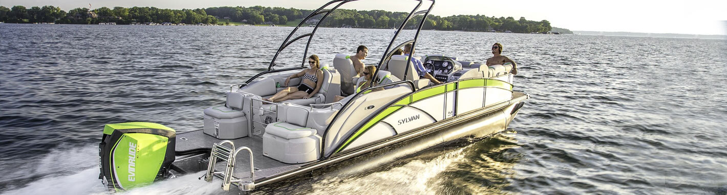 Runabout Boats For Sale Kansas City