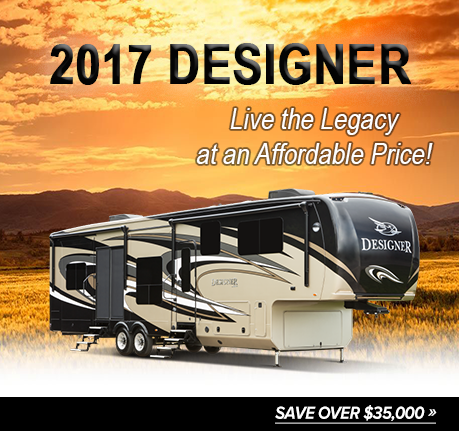 Save Over $35,000