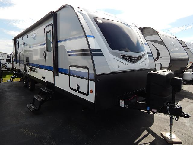 2018 JAYCO WHITE HAWK 30RD - Rick's RV Center