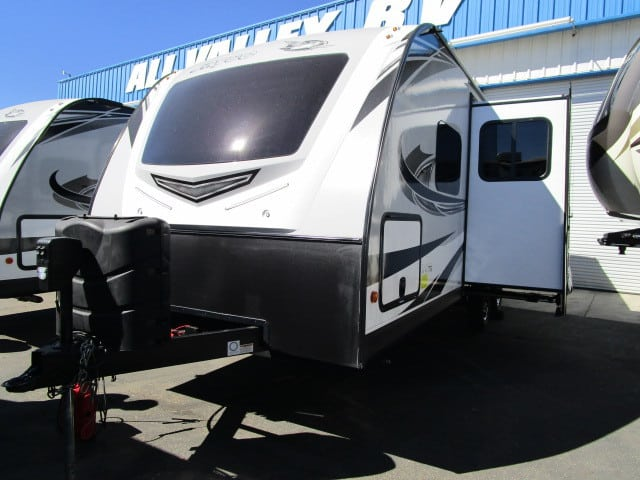 NEW 2019 Jayco WHITE HAWK 24MBH