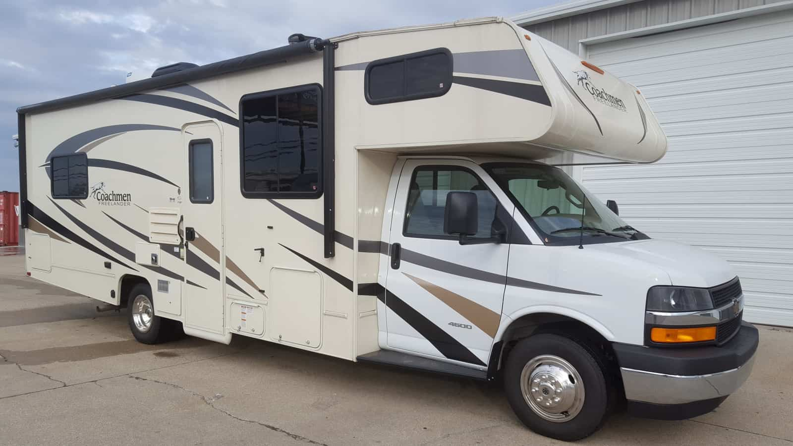 class c motorhomes for sale new used motorhomes evansville in