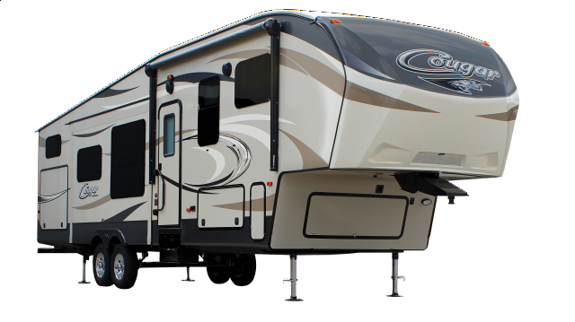 Used Wheels For Sale >> Fifth Wheels For Sale New Used 5th Wheel Sales