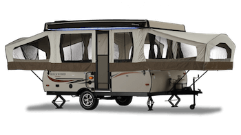 Pop Up Campers For Sale New Amp Used Rv Dealer Indiana