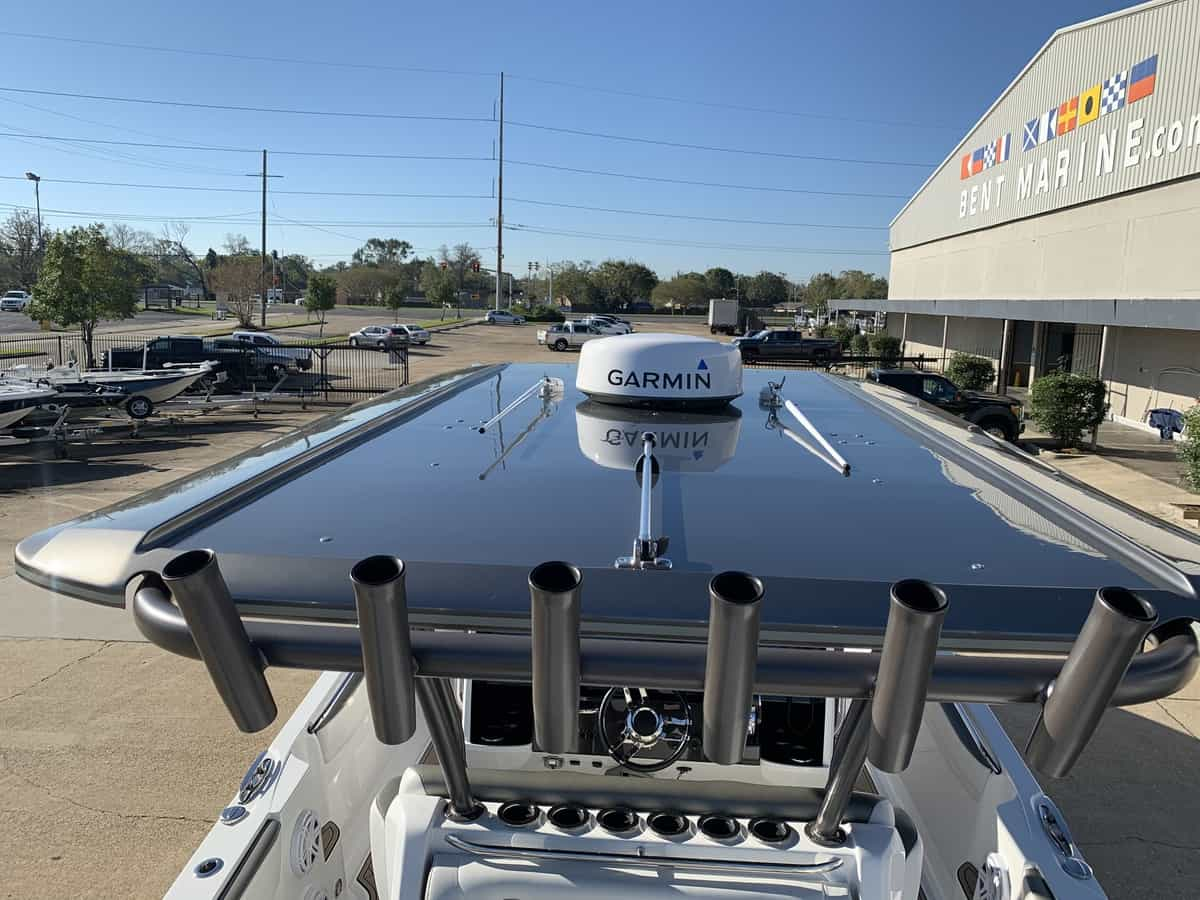 New  2020 39' Nor-tech 390 Sport Boat Engine in Metairie,