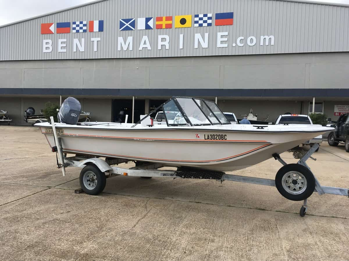 Tidewater Boats For Sale >> Used Boats For Sale | Pre-owned Boats Near Me