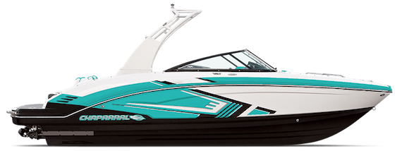 Jet Boats | New & Used for sale | kansas City Dealer