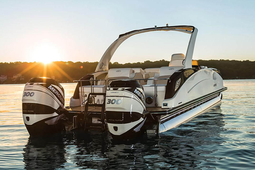New Boats For Sale Kansas City Mo Blue Springs Marine