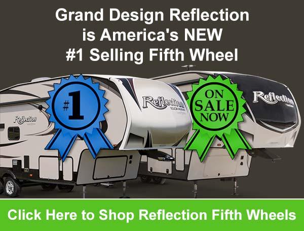 Rv Sales Tulsa >> New Used Rv Dealer In Tulsa Rv Service Oklahoma Rv Dealer