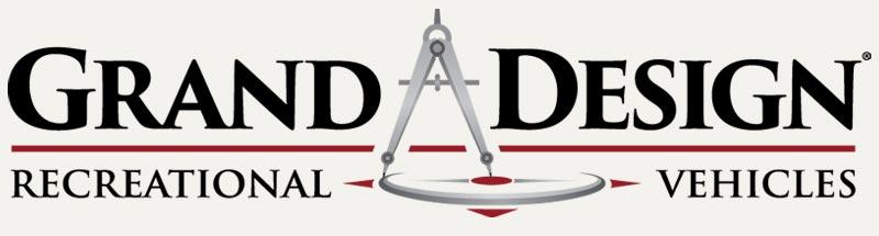 Grand Design RV sales in Oklahoma