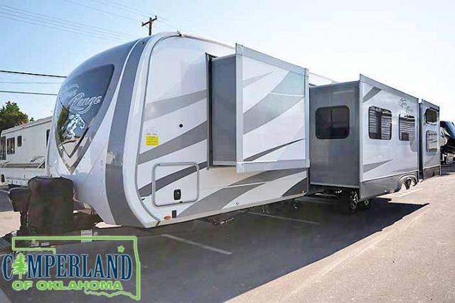 Used RVs For Sale | tulsa, OK | Oklahoma RV Dealer
