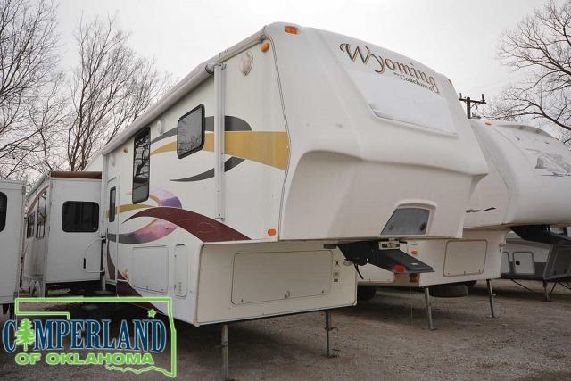 Rv Sales Tulsa >> Used Rvs For Sale Tulsa Ok Oklahoma Rv Dealer