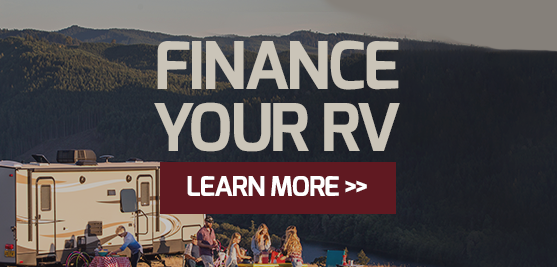 Finance RV