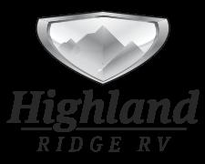 Brand Logo Homepage