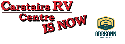 Alberta Clearance Camper Sales | Discount RV Dealer