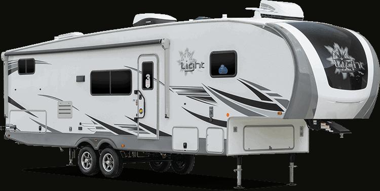 NEW 2021 Highland Ridge Open Range Light 292BH