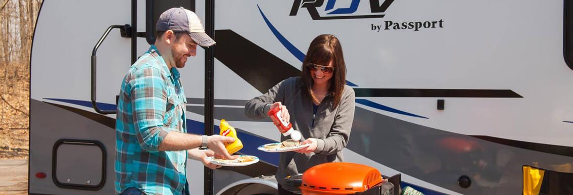 Rv Sales Parts Amp Service New Amp Used Rvs Arizona Rv Dealer