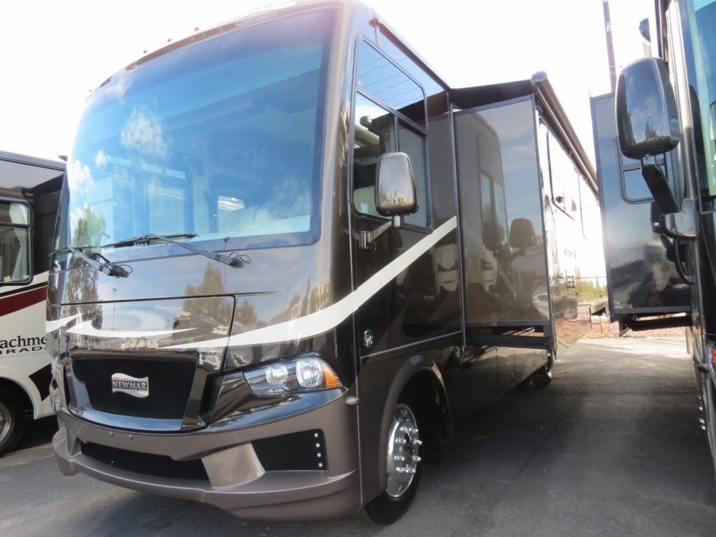 Newmar Rvs For Sale In Arizona Tucson Rv Dealer