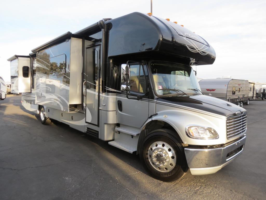 Used Rvs For Sale Tucson Az Rv Dealer