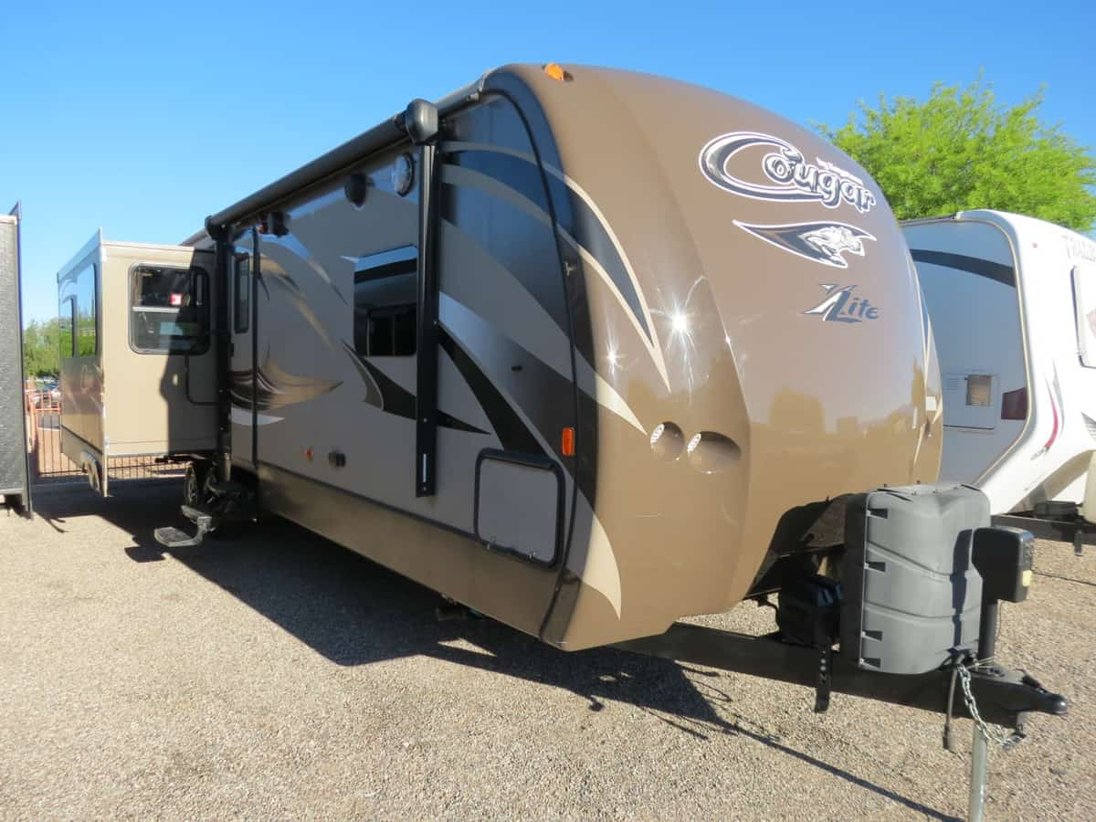 Search Freedom RV Inventory