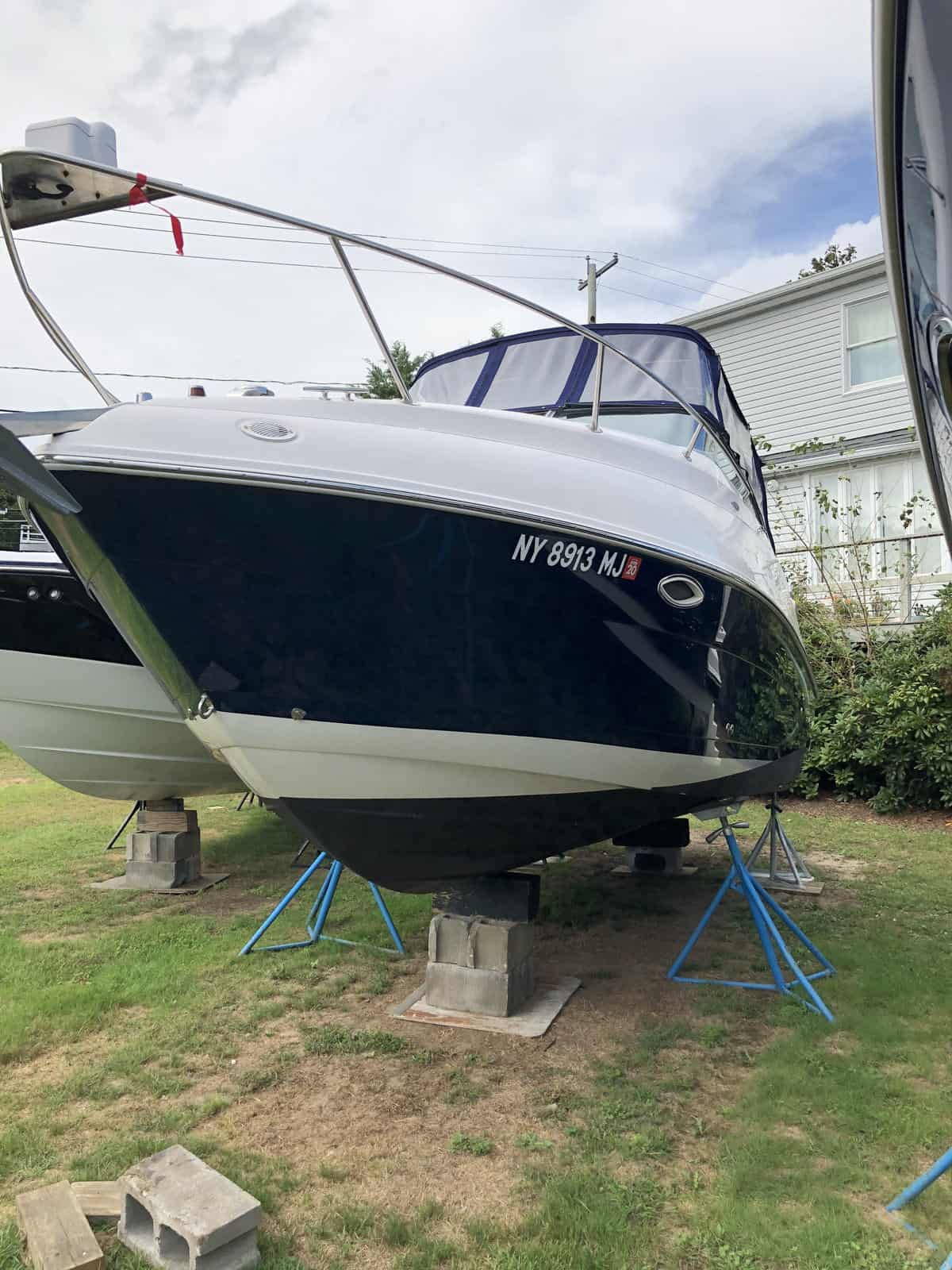 USED 2013 Glastron GS259 - Great Bay Marine