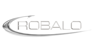 View Robalo Inventory