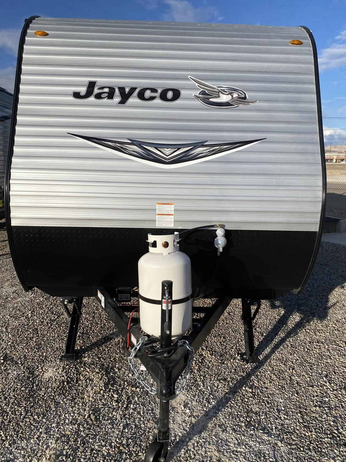 2021 JAYCO 174BH FLIGHT SLX