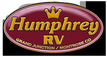 Humphrey RV logo
