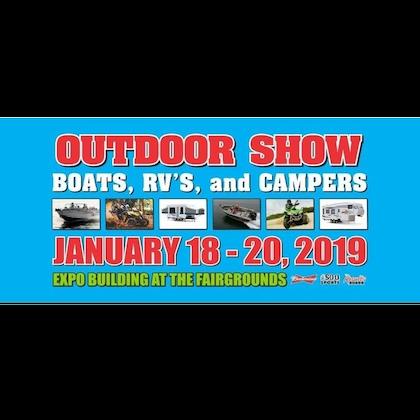 Sioux Falls Show