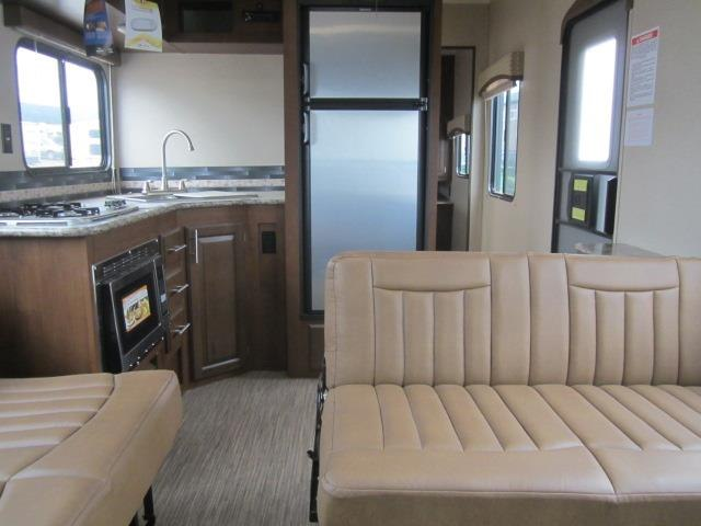 NEW 2015 JAYCO OCTANE T31B - Jack's Campers