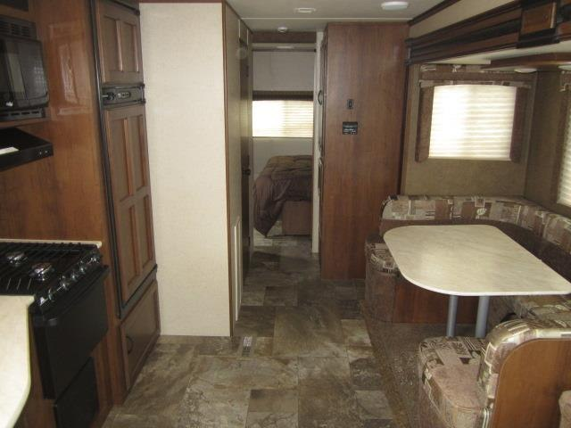 NEW 2015 JAYCO JAY FLIGHT 31QBDS - Jack's Campers