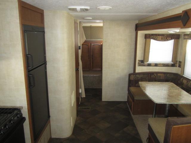 NEW 2014 KEYSTONE SUMMERLAND 2980BHGS - Jack's Campers