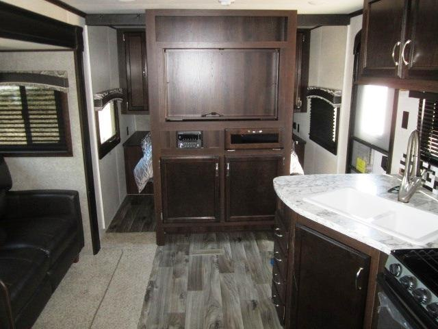 NEW 2018 JAYCO JAY FLIGHT 32TSBH - Jack's Campers