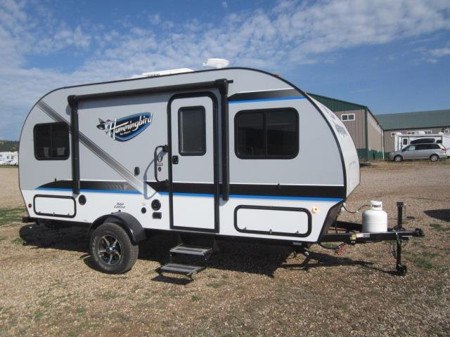 NEW 2017 JAYCO HUMMINGBIRD 17FD - Jack's Campers
