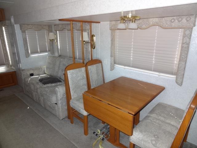2000DESIGNER3310RLS - Jack's Campers