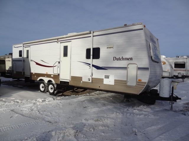 2007DUTCHMEN31G - Jack's Campers