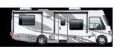 Jack S Campers Rapid City Amp Piedmont South Dakota Rv Dealer