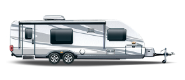 Travel Trailer Quick Type