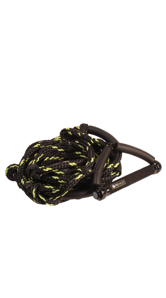 NEW 2019 Phase Five Pro surf rope - Lighthouse Marine