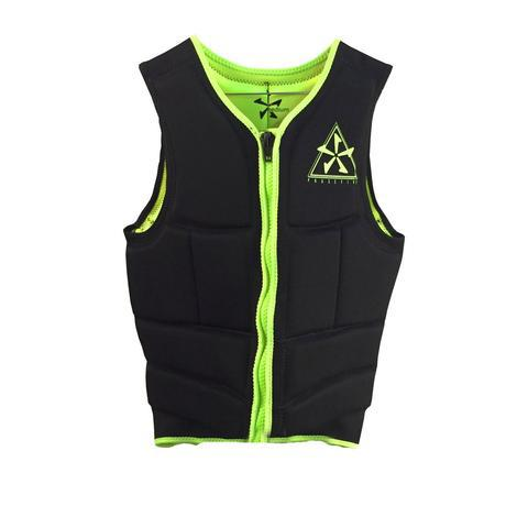 NEW 20119 Phase Five Mens Standard vest - Lighthouse Marine