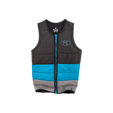 NEW 2019 Phase Five Mens Pro vest - Lighthouse Marine